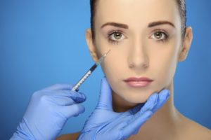 5 Most Popular Cosmetic Surgery Procedures of All Times
