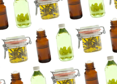 beauty-benefits-of-7-natural-oils
