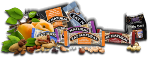 eat-natural