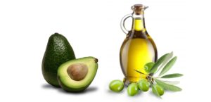 olive-and-avocado-oil