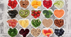 what-are-the-major-sources-of-dietary-fiber
