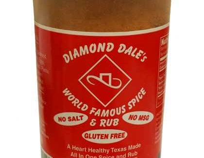 DIAMOND_DALES