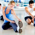 3 Benefits of Exercise You Might Not Know