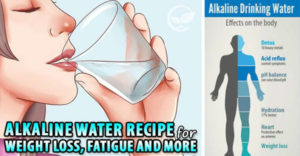 3-ingredients-of-a-successful-weight-loss-program