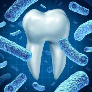 4 Dental Hygiene Tips for Lifelong Healthy Teeth and Gums