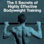 5secrets-to-stick-to-your-fitness-resolution-for-a-long-term