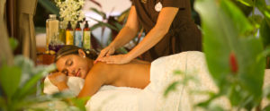 spa-services-relaxation-as-well-as-treatment