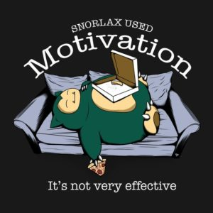 use-motivation