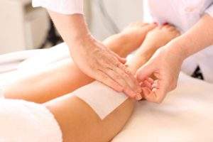 waxing-and-hair-removal