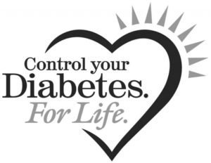 4 Steps You Need to Take for Type 2 Diabetes Treatment