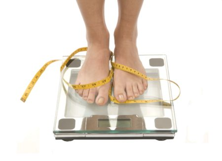 4-thing-that-might-hamper-your-weight-loss-efforts