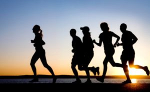 exercise-and-physical-activity