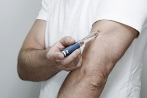 insulin-and-medication-treatment