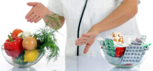 lifestyle-changes-for-the-prevention-and-treatment-of-high-blood-pressure