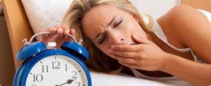 not-enough-sleep