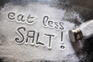 reduce-salt-intake