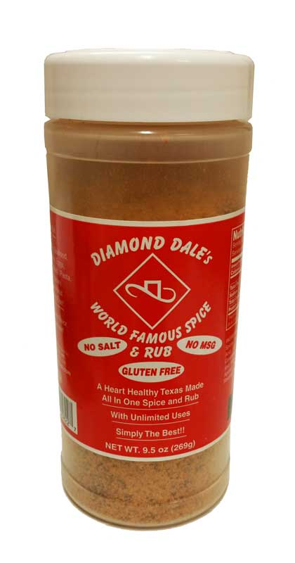 DIAMOND_DALES
