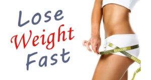 Know How You Can Lose Weight Fast