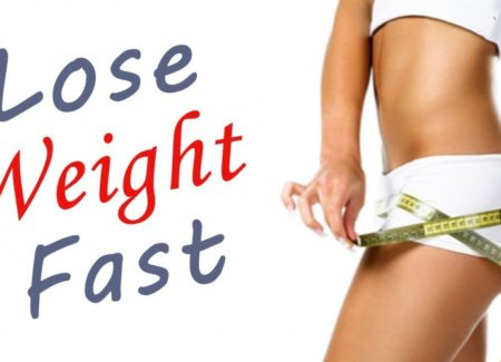 Know How You Can Lose Weight Fast jpg