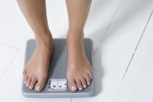 4 Thing that Might Hamper Your Weight Loss Efforts
