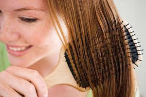 Hydration, Nutrition and Reconstruction: See Product Tips to Set up Your Hair Schedule