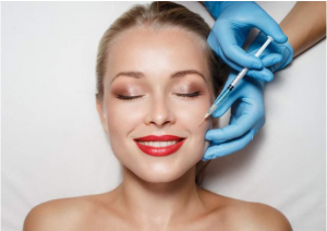 Understand Plastic Surgery before Considering its Costs