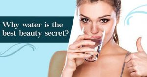 Amazing-Benefits-Of-Water-on-Your Skin-1