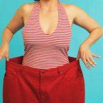 phatt-program-australia-weight-loss-healty-living-program-austraila