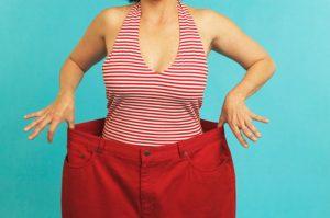 5 Weeks Body Detox Plan That You Can Follow
