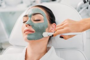 Top Biggest Personalized Skincare Trends in 2019