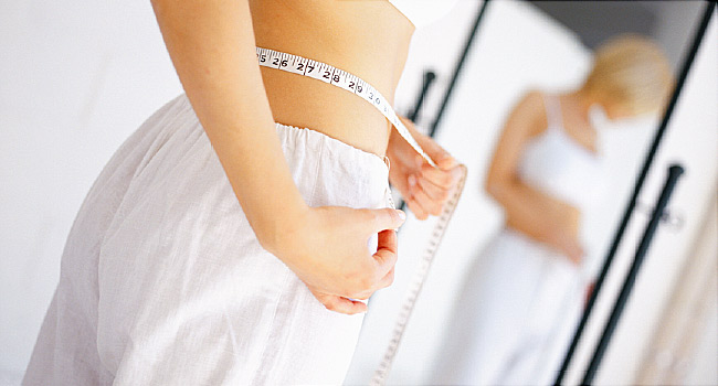 12 Ways to Lose Weight (Without a Diet!)
