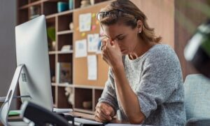 How to Control Stress? Learn Powerful Strategies