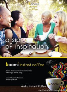 Steps To Follow Before Settling on A Given Brand of Instant Coffee