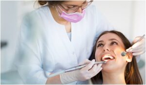The Most Important Dental Marketing Activities.